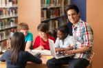 Key to Student Success: Being a Prepared Student