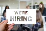 Job Searching for Postgrads