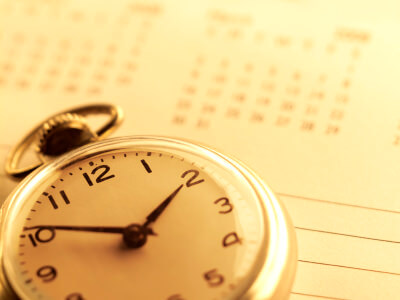 Time Management 101: Learning to Say No