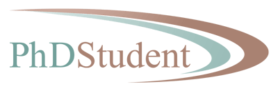Welcome to the PhDStudent Blog Network