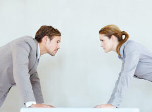 Cultivating Conflict Resolution Skills