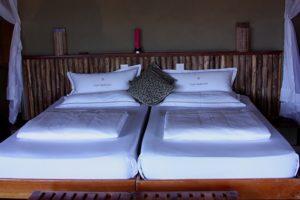 bed-17020_640.jpg