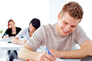About the Medical College Admission Test (MCAT)