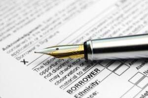 Beyond Stafford Loans