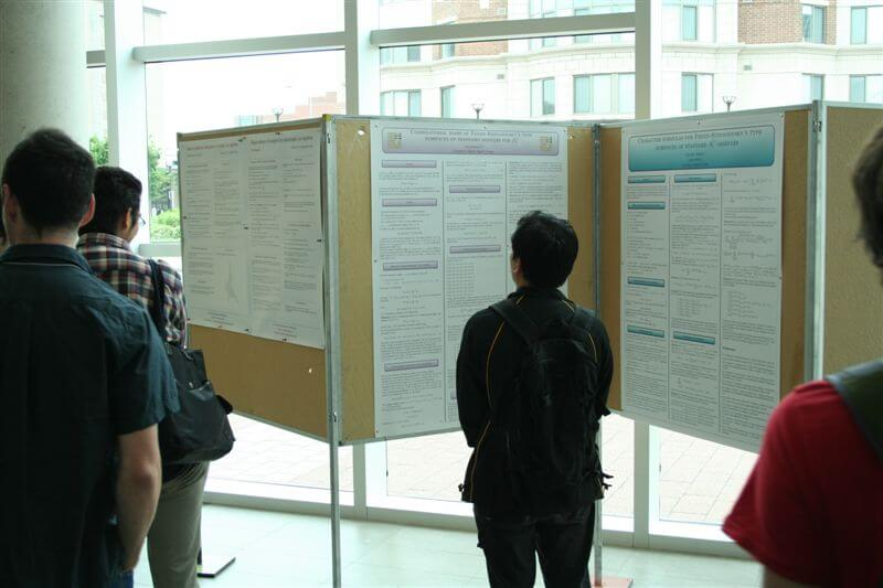 Conference-poster-session.jpg