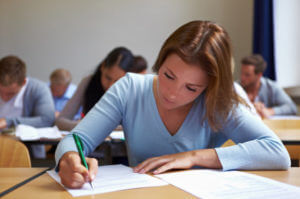 About the Law School Admission Test (LSAT)