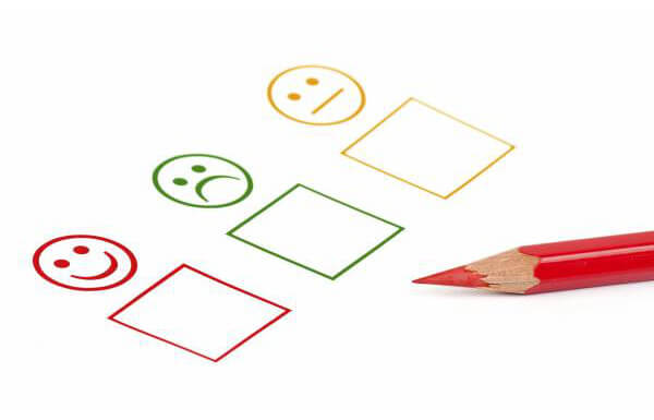 Should Grad Students Care About Course Evaluations?