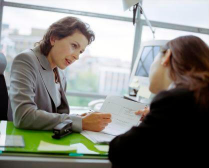 Responding to Your Graduate Advisor's Negative Feedback