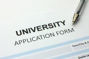 10 Tips for Choosing an MBA Program   PhD Student