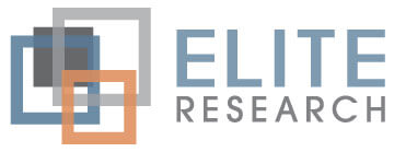 Elite-Research-Logo