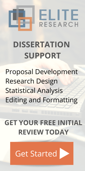 PhD Ad Dissertation Support 300x600